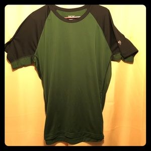 Mountain Hardwear Shirt